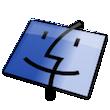 BMWLogger – BimmerSoftware com